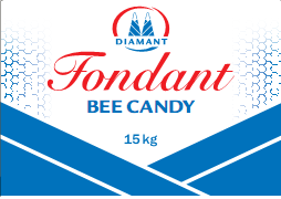 bee candy
