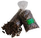 Fuel to smoker, 0,3 kg, lavender