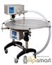 Honey bottler with automatic turn table - NEW!!!