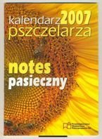 Notes pasieczny K40